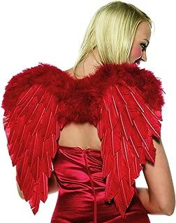 Cupid Costume Accessory Kit