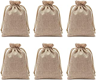small polyester drawstring bags