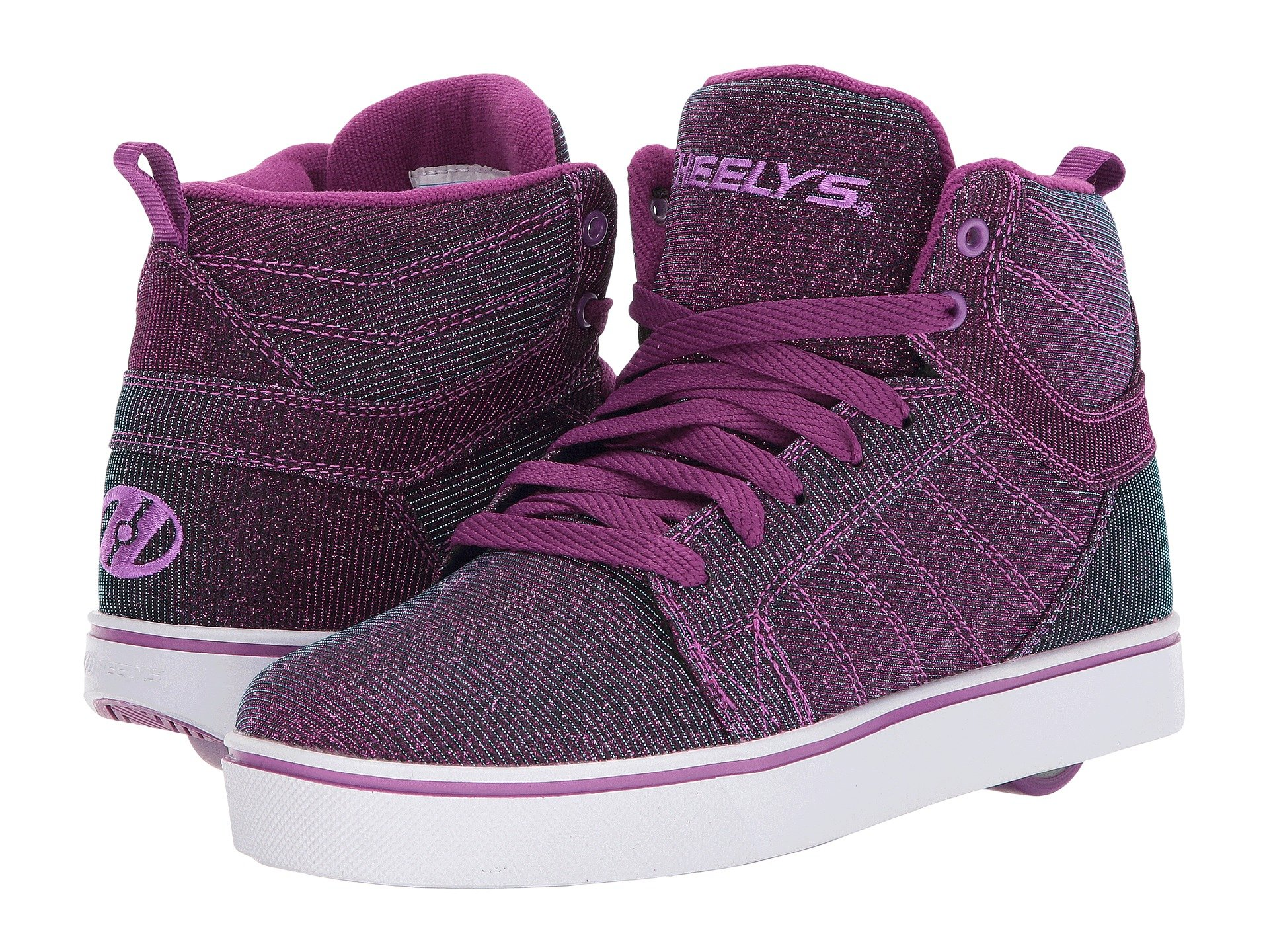 adult-heelys-size-dropship-adult-products
