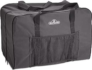 Napoleon 63020 Bag-Portable BBQ Tote (215)