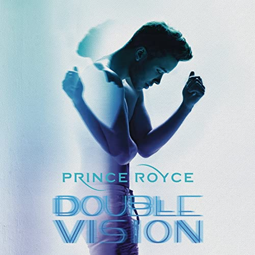 prince royce ft pitbull back it up free mp3 download