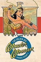 Best wonder woman omnibus 3 Reviews