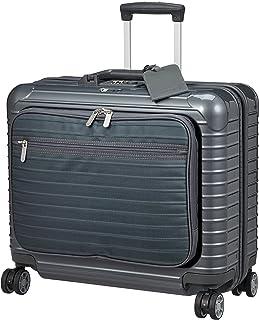 [リモワ] スーツケース SALSA D. HYBRID BUSIN. MULTI WHEEL 32L 4輪 2-3日 機内持ち込み可 23 cm 5kg [並行輸入品]