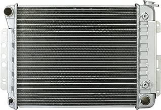 Spectra Premium CU337 Complete Radiator
