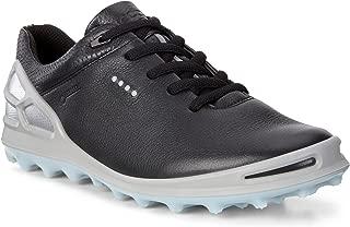Women's Cage Pro Gore-Tex Golf Shoe