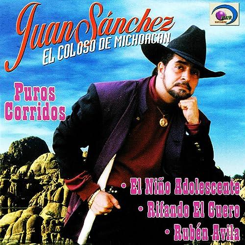 Las Cuatro Amigas By Juan Sanchez El Coloso De Michoacan On Amazon