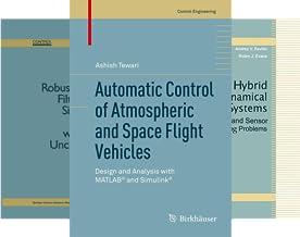 Control Engineering (12 Book Series)
