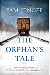 The Orphan's Tale Kindle Edition