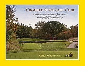 crooked stick golf