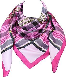 foulard dis 62854 var 22