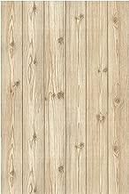 Store2508® Premium Textured Wooden Planks Design Wallpaper (0.53 * 10m, Appx. 57 Sq Feet) (LZ206_CK0502)