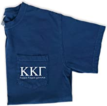 Best kappa kappa gamma t shirts Reviews