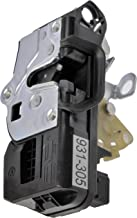 Dorman OE Solutions 931-305 Door Lock Actuator (Integrated With Latch)