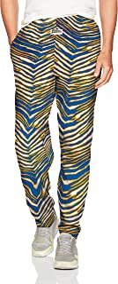 Best zebra ski pants Reviews