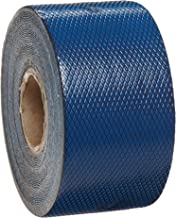 Morris Products 60222 Rubber Splicing Tape, Blue, 2