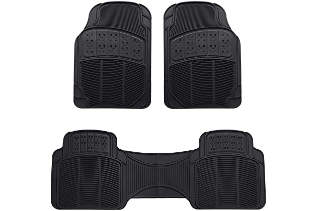 Best Floor Mats For Cars Amazon Com
