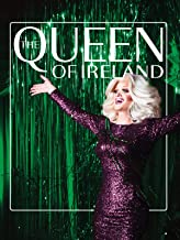 the queen of ireland documentary