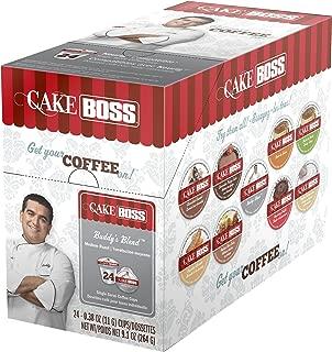Best cake boss buddy Reviews