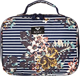 Surfin' Safari Lunch Bag