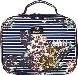 Surfin' Safari Lunch Bag