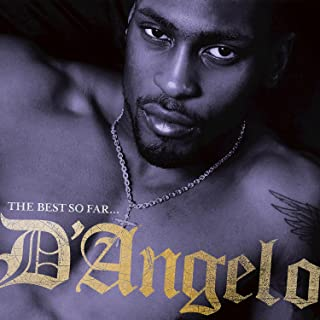Best d angelo heaven Reviews