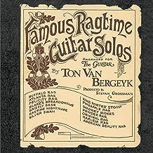 Best famous guitar solos Reviews