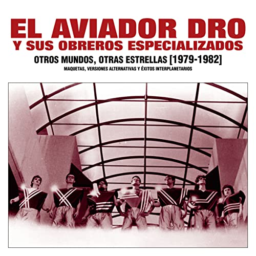Corazón De Batidora by Aviador Dro on Amazon Music - Amazon.com