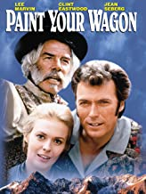 Best lee marvin clint eastwood movie Reviews