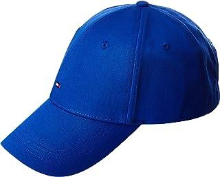 قبعة بيسبول من تومي هيلفجر Blue(Blue) (Manufacturer Size:One size)