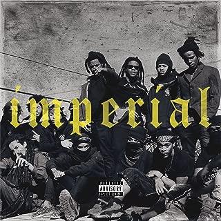 Imperial [Explicit]