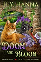 Doom and Bloom (English Cottage Garden Mysteries ~ Book 3) (The English Cottage Garden Mysteries)