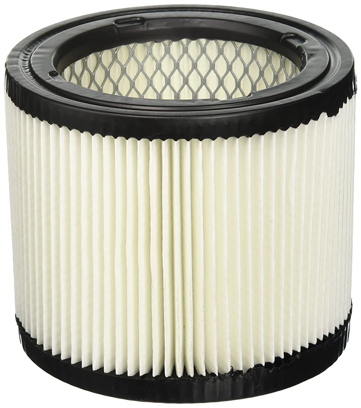 Shop Vac Wet/Dry Cartridge Filter Pack of 4,  903-98-00