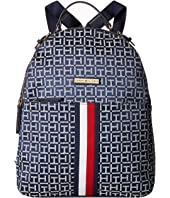 Tommy Hilfiger Mira Backpack