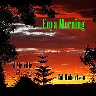 Enya Morning