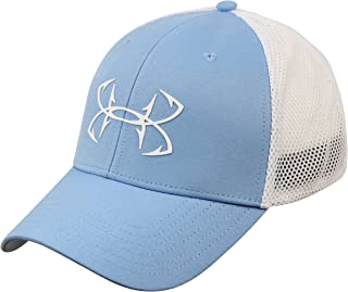 ad4f5261b8d2b7 Amazon.com: Under Armour - Baseball Caps / Hats & Caps: Clothing ...