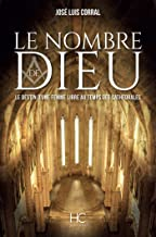 10 Mejor José Luis Corral Le Nombre De Dieu de 2020 – Mejor valorados y revisados