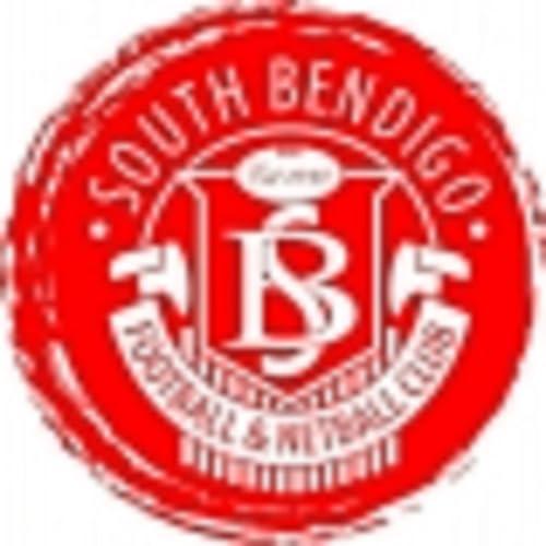 South Bendigo FNC