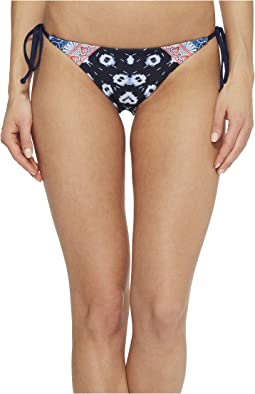 Lilly Classic Bottom