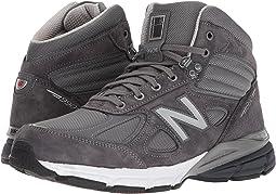 New Balance - 990v4 Boot