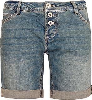 Suchergebnis auf für: 44 Shorts Damen: Bekleidung