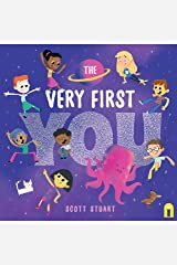 The Very First You Hardcover