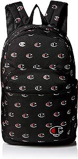 Champion Kids' Big Supercize Backpack