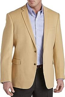 Camelhair Sport Coat