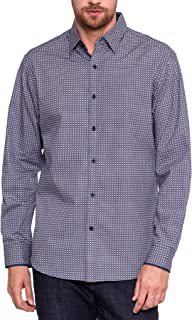 Best ely cattleman long sleeve shirts Reviews