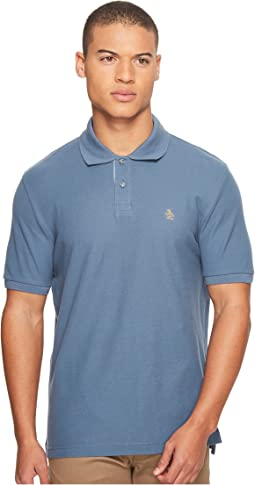 Original Penguin - Daddy-O Polo