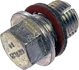 Dorman 65403 Oversize Type Drain Plug