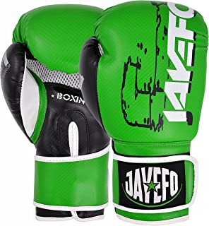 Vector Sports Maya Hide Leather Hybrid Sparring Grappling Boxing Muay Thai Punching Bag Training UFC MMA 7oz Gloves Galvarino Series S//M//L//XL