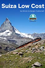 Suiza Low Cost