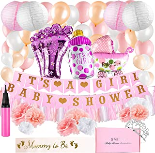Best hot pink pictures Reviews