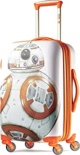 bb8 carry on luggage